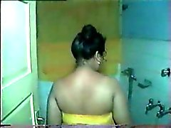 Indian Aunty 1083