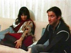 Fancy An Indian - Jade Newman (as Aisha)