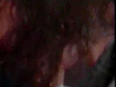 XXXtreme Blowjobs Hot Rods - Scene 2