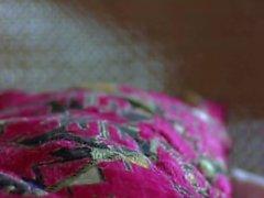 Heather Graham blu ray nue