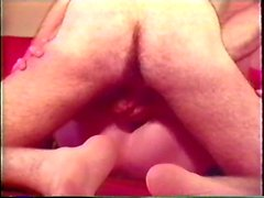 Dangerous - BijouVideo - Glory Hole