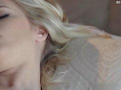Beautiful exgirlfriend pussytomouth