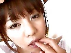 Premium Malli Hikaru Aoyama 4