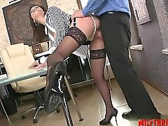 Exgirlfriend gran orgasmo