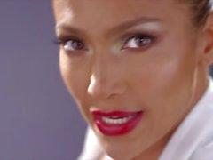 Booty (Jennifer Lopez) - PMV [Porn Music Video]