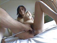 Japanese Beauties - Erotic Wife 06