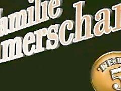 Deutsch Klassik
