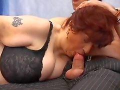 Sexy BBWs