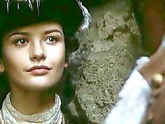 Catherine Zeta Jones - CatherienBüyük