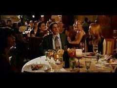 American Pie 3 Die Hochzeit