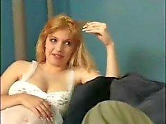 Vier grote zwangere neuken videos