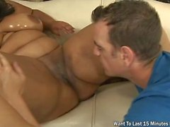 Fatty Ass And Fatty Boobs Latina Fuck By Huge