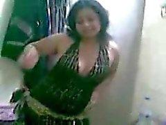 Karimh girl scandal tanta egypt -