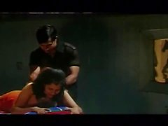 Mallu Girl Reshma Hot Exposing