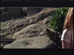 Heather Vandeven = Hemmafruar från en annan värld