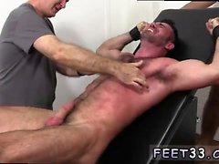 Sucking guy with very hairy legs gay Billy Santoro Ticked Na