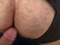 Spanischer Bears ficken sich ( Sperma Facial)