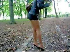miniskirt ei tacchi di 2