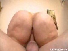 interracial in hidden cams - live sex cam