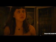 Bel Powley and Madeleine Waters - The Diary Of A Teenage Girl