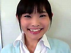 asian teens cherry blossom virgins part 2