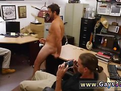Egyptian hunks naked gay first time Straight guy goes gay fo