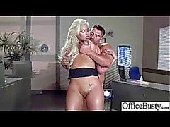 Biggest Round Scoops Angel menacing(bridgette b)menacing Have A Fun Sex In Office movie-07
