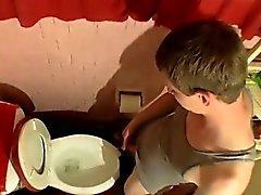 Sexo gays quente UMA de quartos de chatear dos pau