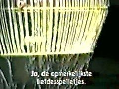 Cicciolina - Racconti sensuale (with Dutch sub) - old VHS