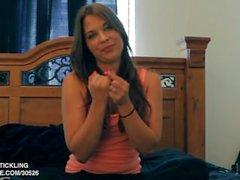 Anna JOI Instruction