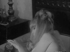 Hot Thrills and Warm Chills (1967)