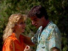 1988 Klasik - Ginger Lynn Movie (Tam Film)