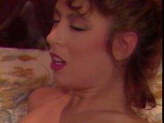1988 Classic - Ginger Lynn The Movie (Full Movie)