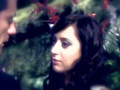 Simona Cappia - Darkside Witches