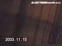 18 japanese Teen33