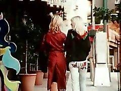 Luxure - de Gambier Porno ver.English dub