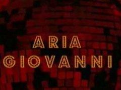 Jelena Jensen Aria Giovanni.flv