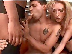 Секс-Игрушки