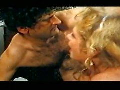 La Sfida Erotica - 1986