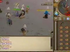 Eruption Of Pures Friday F2P Gangbang Ft MM