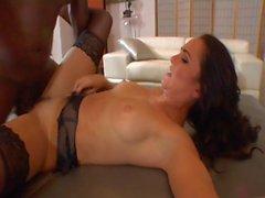 Mom&#039_s Big Dick Adventures - Bianca Breeze