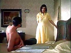 Hakan Serbes och Gina Rom
