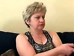 Чабби возмужалая женщина носите чулки