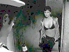 Vi sunumlarının mia figlia (2002 ) FULL VINTAGE FİLM