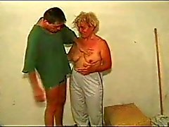 Mummi klassinen Miesten clip R20 Terveydelle