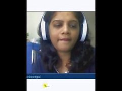 asexydopegirl aka starbuccks aka papagino the fuddu singer despo madrasan!