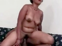 Black Power Mature Wife Fucking Young BBC