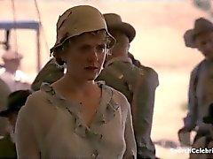Eliza Pryor Нагеля - Карнавал S02E02