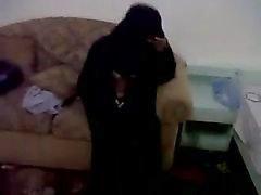 Arap kadınları anal 1fuckdatecom