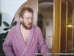 Kasimir der Kuckuckskleber - hotmoza